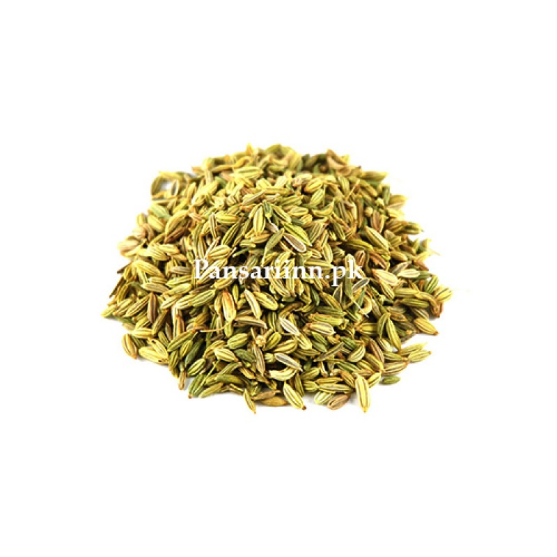 Saunf<br>Fennel Seeds</br> <b> سونف</b>